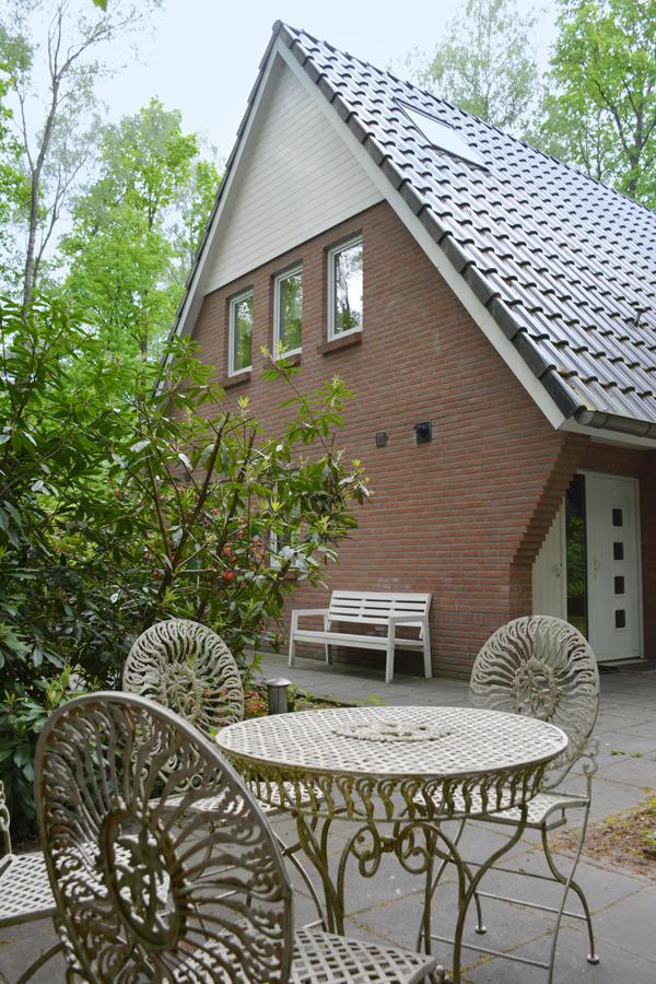kuierhoes-vakantiehuis-twente